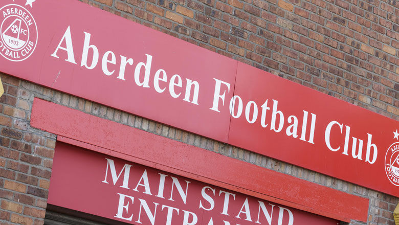 Aberdeen-Football-Club