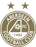 Official website of Aberdeen Football Club