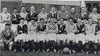 1931 - Aberdeen 1st team and reserves