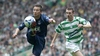 2005 v Celtic, Barry Nicholson (ADT kit)