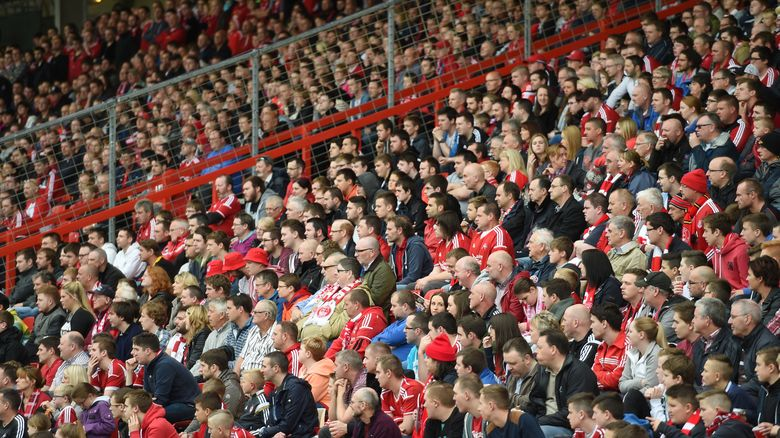 27 Sept | Aberdeen v Inverness CT