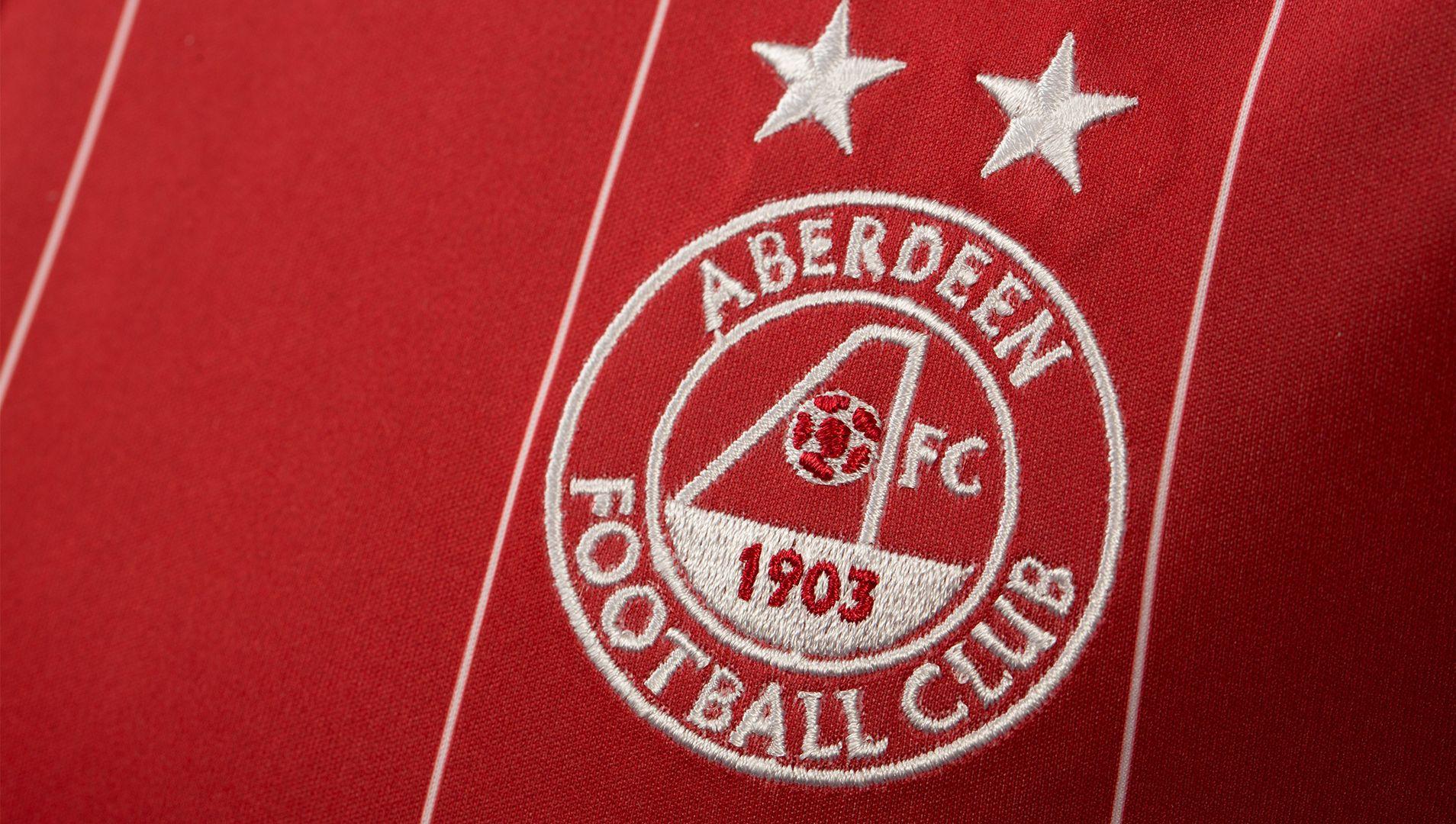 aberdeen chat Aberdeen fcs biggest independently run football forum and message board.