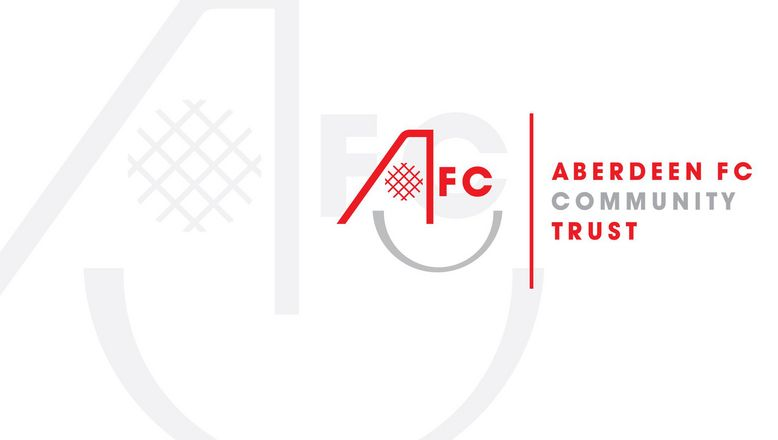 Vacancy | AFCCT Business Development and Funding Officer