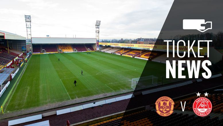 Betfred Cup QF Preview | Fan Info