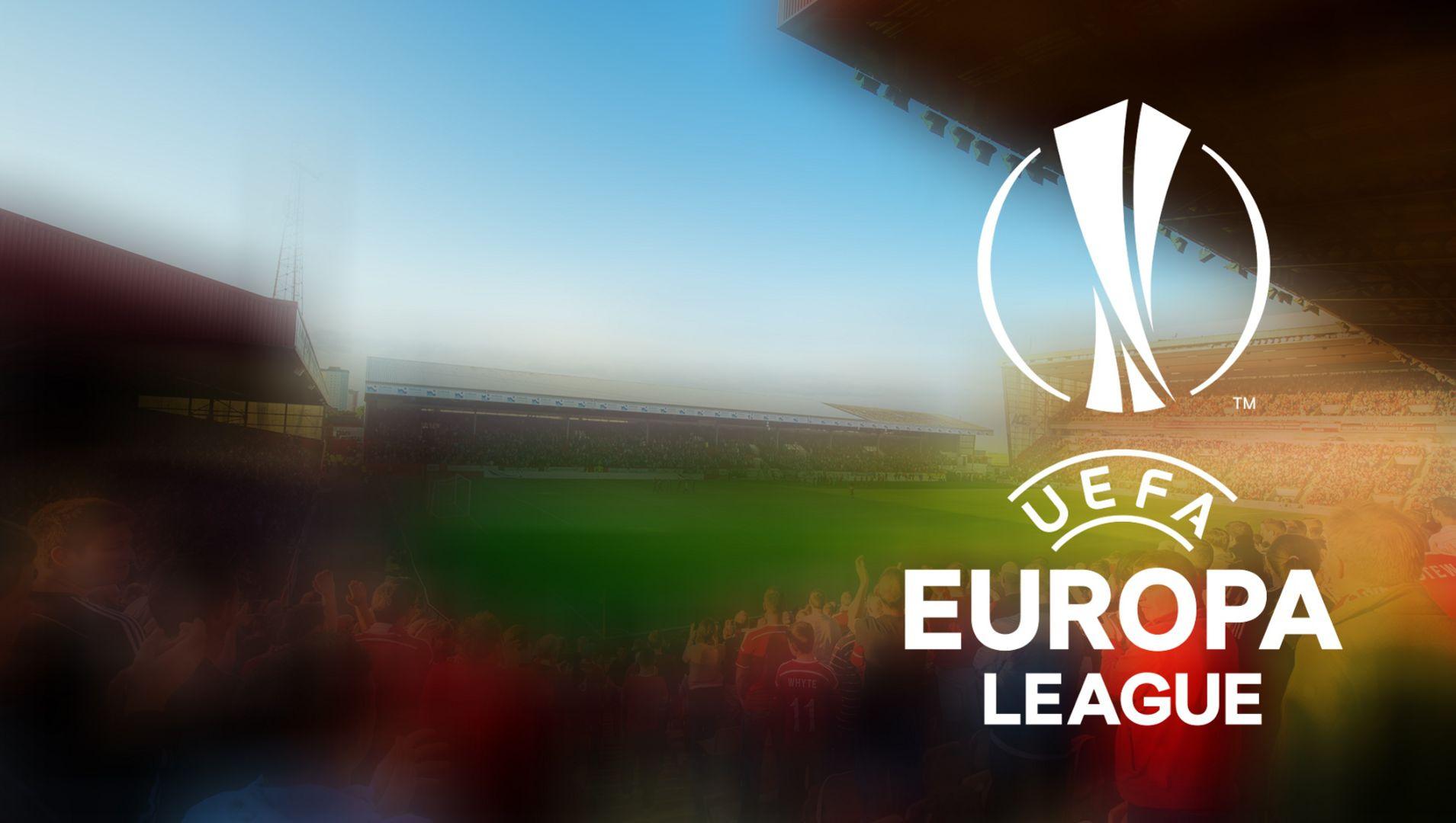 europa league - photo #18