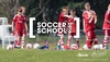 AFCCT Soccer School - Book now!