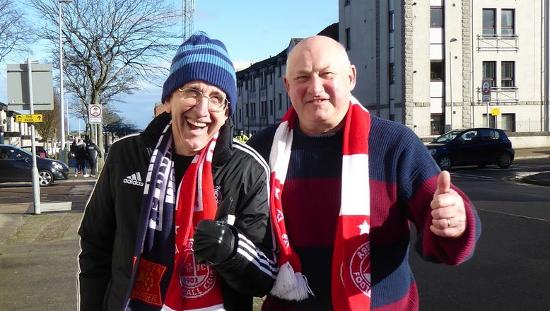 Charities and organisations benefit from AFCCT Main Stand box