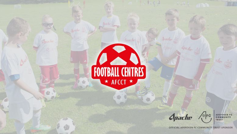 Football Centres On Sale Now!
